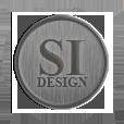 SI Design